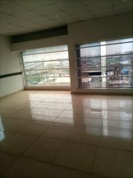 Office Space for rent Ogudu Road Ogudu Ogudu Lagos