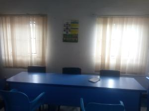 1 bedroom mini flat  Office Space Commercial Property for rent Office C45 c to c plaza Nkpokiti  Enugu Enugu Enugu