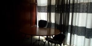1 bedroom mini flat  Office Space Commercial Property for rent Center Business District Ibadan Oyo