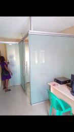 2 bedroom Office Space Commercial Property for rent @iyana Liberty Junction Oke ado Ibadan Oyo