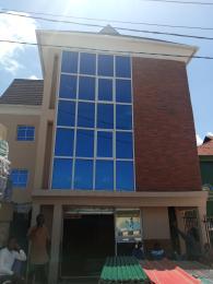 Commercial Property for rent Kemta Oloko, Abeokuta, Ogun State Itoku Abeokuta Ogun
