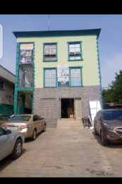 Office Space for rent Iyana Liberty Oke Ado Ibadan Oke ado Ibadan Oyo