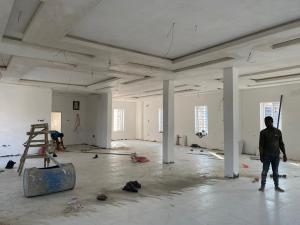 1 bedroom Office Space for rent   Magodo GRA Phase 2 Kosofe/Ikosi Lagos