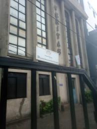 Meeting Room Co working space for rent Herbert Macauley Way Yaba Lagos