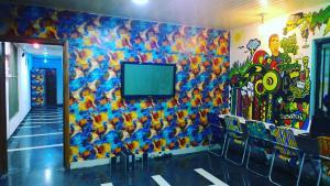 4 bedroom Workstation Co working space for rent 315 Herbert Macaulay Way, Sabo, Yaba, Lagos Sabo Yaba Lagos