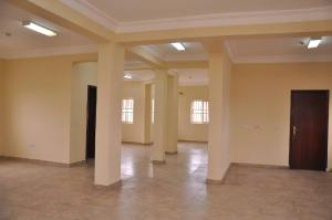 4 bedroom Office Space for rent Mende Maryland Lagos