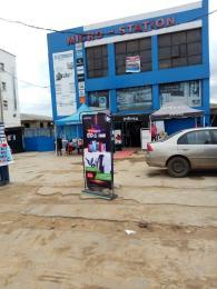 5 bedroom Private Office Co working space for rent 86 Lagos Road, Beside First Bank Ikorodu Ikorodu Lagos