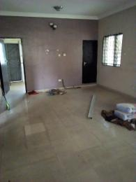 Office Space Commercial Property for rent Cmd Road Magodo GRA Phase 2 Kosofe/Ikosi Lagos