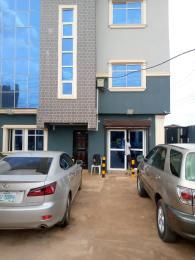 Office Space Commercial Property for rent Ikola Road Ipaja Ipaja Lagos