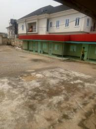 4 bedroom Office Space Commercial Property for rent Oduduwa crescent, Ikeja GRA Ikeja GRA Ikeja Lagos