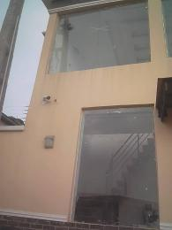 2 bedroom Commercial Property for rent Shangisha Magodo GRA Phase 1 Ojodu Lagos