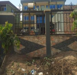 Office Space Commercial Property for rent  meiran, Abule egba, Lagos Abule Egba Abule Egba Lagos