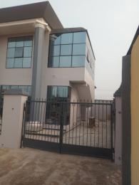 Office Space Commercial Property for rent Akute Ojoolu Ifo Ogun