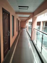 Office Space Commercial Property for rent Okpanam road, Nnebisi Anwai DLA NTA DBS Road Asaba Delta