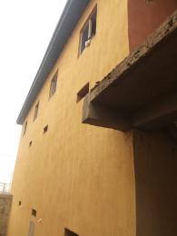 Office Space Commercial Property for rent .. Mile 12 Kosofe/Ikosi Lagos