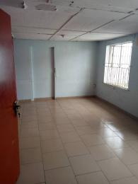 Office Space Commercial Property for rent Ikorodu Road Onipanu Shomolu Lagos