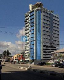 Office Space Commercial Property for sale Adeola Adeku by Victoria Island  Adeola Odeku Victoria Island Lagos