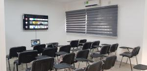 Office Space for rent Suite 29,ogba Shopping Arcade,ogba, Ogba, Ikeja, Lagos Ogba Bus-stop Ogba Lagos