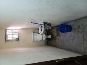 Office Space Commercial Property for rent 345a Odusami Street Off Wempco Road Ogba Wempco road Ogba Lagos