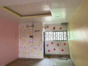 Office Space Commercial Property for rent Ademola Adetokumbo  Wuse 2 Abuja