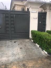 Co working space for rent Maruwa, Second Round About  Lekki Lekki Phase 2 Lekki Lagos
