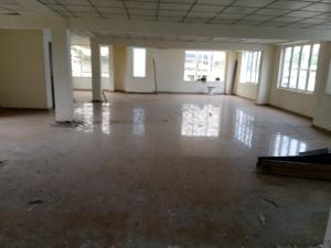 Office Space Commercial Property for rent Off Akin Adesola Victoria Island Lagos