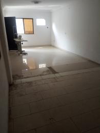 Office Space Commercial Property for rent Fola Osibo Lekki Phase 1 Lekki Lagos