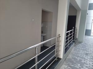 Office Space Commercial Property for rent Lekki epe expressway Ikota Lekki Lagos