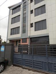 Office Space Commercial Property for rent 7 Muri Okunola After Eti Osa L/govt Victoria Island Lagos