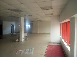 Office Space Commercial Property for rent V.I Saka Tinubu Victoria Island Lagos