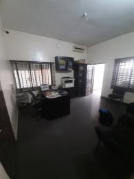 Office Space Commercial Property for rent Wuse zone 6 Wuse 1 Abuja