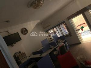 Office Space Commercial Property for sale Around Next Cash And Carry, Jahi Abuja