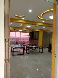 Co working space for sale Mabushi Abuja