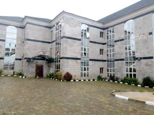 10 bedroom Office Space for rent   Asokoro Abuja