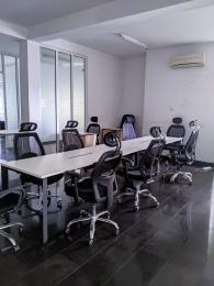 Office Space for rent Lekki Phase 1 Lekki Lagos