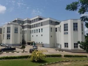 Commercial Property for rent Obasanjo Presidential Library, Oke Mosan Abeokuta Ogun State Oke Mosan Abeokuta Ogun