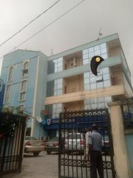 Commercial Property for rent Alausa ikeja  lagos Alausa Ikeja Lagos