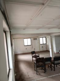 Office Space Commercial Property for rent 27/29 Odunlami St Off Broad Street Lagos Island Marina Lagos Island Lagos