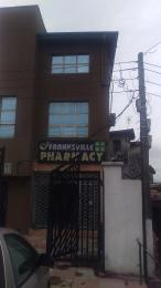 Office Space Commercial Property for rent Anthony village rd Anthony Village Maryland Lagos