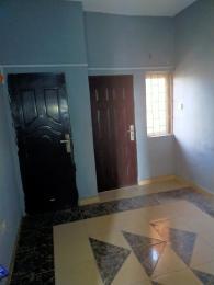 Office Space Commercial Property for rent Diya street gbagada Ifako-gbagada Gbagada Lagos