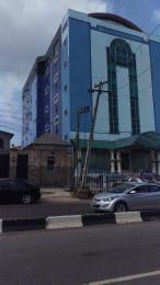 Office Space Commercial Property for rent Opebi ikeja Opebi Ikeja Lagos