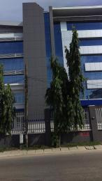 Office Space Commercial Property for rent Town planning way Town planning way Ilupeju Lagos