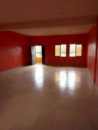 Office Space for rent Diya Street Gbagada Ifako-gbagada Gbagada Lagos