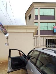 Private Office Co working space for rent 112 Lagos Road, Beside Firs Ikorodu Ikorodu Lagos