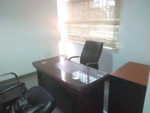 Private Office Co working space for rent Bishop Aboyade Cole, Victoria Island, Lagos. Victoria Island Extension Victoria Island Lagos