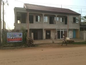 Office Space Commercial Property for rent Etche Road Off Eleme junction Obio-Akpor Rivers