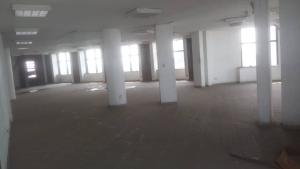 Office Space Commercial Property for rent C.M.S Lagos Island Lagos