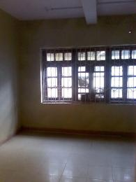 7 bedroom Office Space Commercial Property for rent Moore road Sabo Yaba Lagos