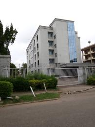 Office Space Commercial Property for rent Zone 3 Wuse 1 Abuja