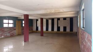 Commercial Property for rent Ogudu Lagos